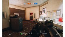 Rainbow-Six-Siege_Operation-Skull-Rain_screenshot-amélioration-1