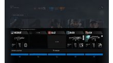 Rainbow-Six-Siege_Operation-Skull-Rain_screenshot-amélioration-2