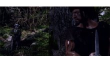 Rambo screenshot 22022014 007