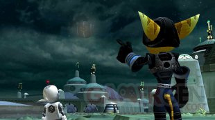 Ratchet and & Clank HD Trilogy 29 05 2014 screenshot 1