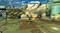 Ratchet and & Clank HD Trilogy 29 05 2014 screenshot 2