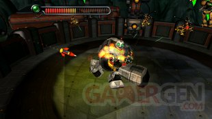 Ratchet and & Clank HD Trilogy 29 05 2014 screenshot 4