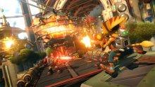 Ratchet & Clank image screenshot 1