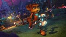 Ratchet & Clank image screenshot 2