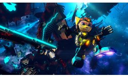 Ratchet Clank Into the Nexus 07 10 2013 screenshot 4