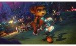 Ratchet & Clank : un lancement record pour la franchise avec le reboot PS4