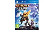 Ratchet-&-Clank_PS4