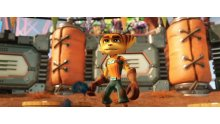 Ratchet-&-Clank_story-trailer-head