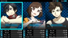Ray-Gigant_07-04-2016_screenshot (96)