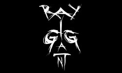 Ray Gigant 19 02 2015 art