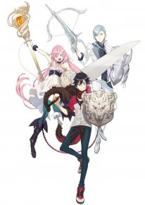 Ray Gigant 26 02 2015 art 1