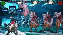 Ray Gigant screenshot 2
