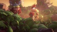 Rayman-Adventures_head