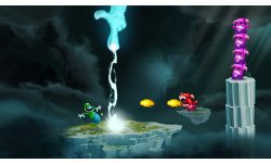 Rayman Legends 07 08 2013 screenshot (2)