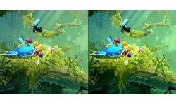 Rayman Legends comparaison 19.02.2014