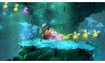 rayman legends niveau retire version finale video