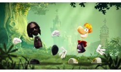rayman legends snoop dog