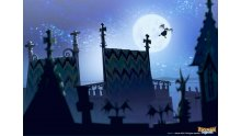 Rayman-rooftopa