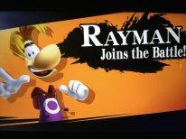 rayman super smash bros roster 01