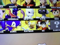 rayman super smash bros roster 02