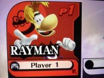 rayman super smash bros roster 03