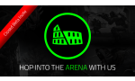 razer arena nouvelle facon affronter