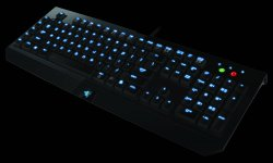 razer blackwidow ultimate 5