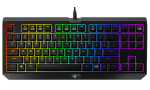 razer clavier blackwidow tournament maintenant disponible edition chroma