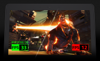 razer cortex top banner game booster 1 02