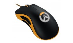 Razer Death Adder Overwatch RGB PNG V01 (3)