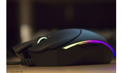 Razer Diamondback Chroma Test Note Avis Review Image Photo Video Unboxing GamerGen Com Clint008 1