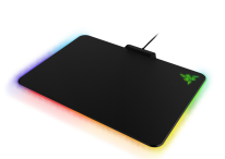Razer Firefly image screenshot 6