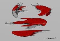 Razer illustrations NInja Theory 7