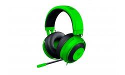 Razer Kraken Pro V2   Green 02