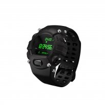 Razer Nabu Watch Forged Edition (2)