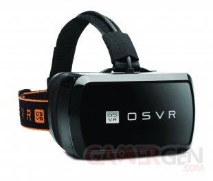 Razer OSVR 3 1