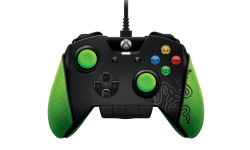 Razer Wildcat 28 08 2015 art 1