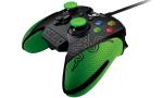 Razer Wildcat : une manette Xbox One légère et résistante annoncée