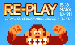 re play festival vignette 2014   700x