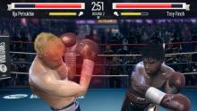 Real Boxing 30.07.2013 (5)
