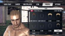 Real Boxing 30.07.2013 (6)