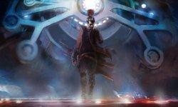 reborn artworks 15