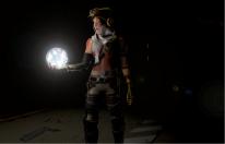 ReCore 12 06 2016 leak screenshot 1