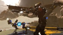 ReCore images (7)