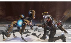 ReCore images (8)