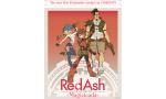 red ash keiji inafune et comcept lancent un kickstarter pour un jeu et une serie inspires de mega man legends