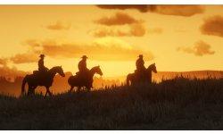 Red Dead Online : RDO$ et lingots offerts, économie améliorée, progression non supprimée, tous les détails de la première mise à jour