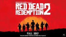 Red-Dead-Redemption-2-Rockstar-Games-image-annonce-18-10-2016