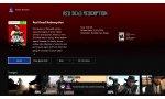 Red Dead Redemption et les autres jeux rétrocompatibles finalement retirés sur Xbox One, « un test » selon Major Nelson