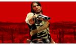 Red Dead Redemption : le jeu culte bientôt sur PC grâce au PlayStation Now